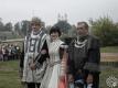 Свята прысвечанае 125-годдзю з дня нараджэння Язэпа Драздовіча і 450-годдзю вёскі Германавічы